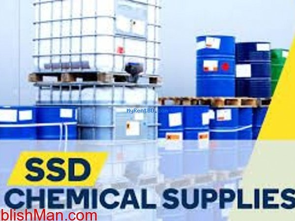 Our Chemical is 100% pure.We clean all currencies Call-Whatsapp : +919582456428
