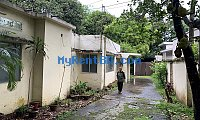 House To LET at North Kulshi