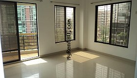 Banani-Corner-Apartment-South-Facing-Flat-Rent_1_grid.jpg