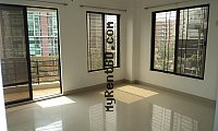Excellent Furnished Flat Rent Gulshan