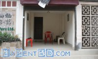 Shop Showroom For Rent Mohammadpur