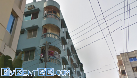 gopibagh_House_front_View_2_grid.png