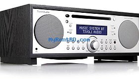 Get the Best Tivoli Music System in Vancouver at your Budget