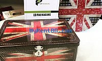 Get Gift Boxes in UK at Wholesale Price