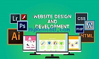 Company Website | Web Development Company in Dhaka Bangladesh